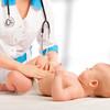 新生児から考えよう!赤ちゃんの予防接種の種類とスケジュール