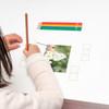 オカムラの学習机はリビング学習向き!口コミで人気の7シリーズ全てを紹介