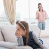 親の教育で子供の性格が変わってしまう?子供に対して親がしてはいけない7つのこと