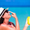 日焼けをしてしまった…治すためにやるべき洗顔・スキンケア方法を紹介!