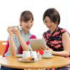 ママ友は外国人!中国人の彼女から学ぶコミュニケーション力!