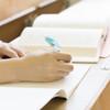 小学生は塾にいつから行くべき?選び方とおすすめの塾10選