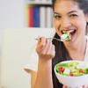 カロリーを抑えても美味しく食べよう!あなたのためのダイエットレシピ♡