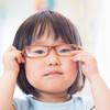 関西圏の中学受験におすすめ!類塾のカリキュラムや授業料、評判を紹介