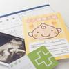 重要な情報が一冊に凝縮!育児の強い味方「母子手帳」の有効な活用法