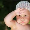 子供の汗の臭いは男の子と女の子で違う、その理由は?気になる汗の臭い対策方法