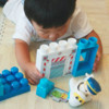 子どもも大興奮!想像力があふれ出す注目のおもちゃ!【期間限定Amazonクーポン付き】