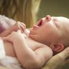 羊水混濁とは?新生児への影響や原因、治療法