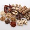子宮筋腫の治療に効く漢方薬は?おすすめ商品や症状をご紹介