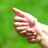 親子のコミュニケーションに!子供と楽しく遊べる手遊び歌のご紹介