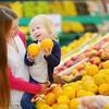 子供にとっては一大イベント!子供と行くスーパーへの買い物でのママあるある