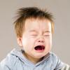 生後10ヶ月の夜泣きがひどい!原因と6つの対策を紹介