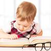 読書感想文の構成作りのポイント!書く順番や書き方はある?