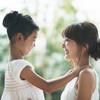 「パパ・ママ」と呼ぶのはいつまで?子供が親の呼び方を変えるタイミングや変え方のコツは?