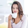 ママの一人時間を贅沢に!インスタントコーヒーを美味しく入れる方法7選♪