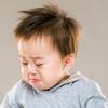 僕にだって理由がある!赤ちゃんが泣いている理由を考えてみませんか?