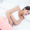 子宮頸がんとは?予防には検診とワクチン接種が必要?原因、症状、治療法まとめ