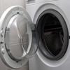 買って良かった!「乾燥機付き洗濯機」のメリット・デメリットをご紹介♪