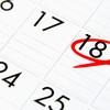 出産予定日とは?計算方法と予定日を超過した場合について