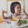 見た目も栄養も満点!インスタで人気のあさみ (@i.am._.asami)さんの幼児食