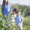 津久井浜観光農園!神奈川県横須賀市で子供と楽しめるおすすめの場所♩