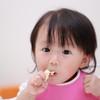 簡単なのに栄養たっぷり♡毎日の離乳食作りが変わる「ちょい足しレシピ」4選
