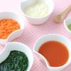保育園ではご飯を食べるのに家では食べない困った子供も実は多い。その意外な理由とは?
