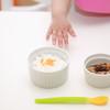 生後7~8ヶ月(離乳食中期)向け「ちゃちゃっと栄養満点ご飯」のご紹介