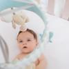 フィンランド発の「マタニティボックス」でムーミンと一緒に赤ちゃんをお出迎え♡