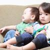 よく耳にする「子供は2歳差で産みたい…」本当に人気なの?2歳差育児の実体験をご紹介します