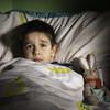 子供がおたふく風邪に!初期症状が出てから完治するまでどうしたらいい?原因、症状、予防法・治療法まとめ