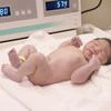 新生児の体重と身長はどのくらい?成長課程ごとに平均体重や身長を紹介
