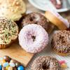 授乳中でもお菓子が食べたいっ!授乳中のママにおすすめのお菓子5選♡