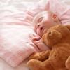 赤ちゃんの睡眠時間が長いけど大丈夫!?ママの体験談とアドバイスまとめ