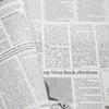 小学生にオススメの国語辞典はコレ!選び方のコツも紹介します