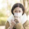 妊娠初期は喉の痛みを感じやすい?原因や風邪との見分け方と対策