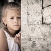 もしかしたら自閉症かも?1歳~1歳半の子供に見られる特徴