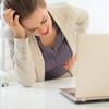 妊娠超初期症状の妊娠兆候の腹痛から、妊娠中の危険な腹痛までを解説
