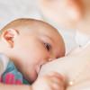 授乳中にできる白斑は取れないの?原因と治し方、予防法をご紹介