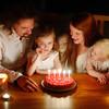 1歳の誕生日に!離乳食の可愛いワンプレートレシピ7選