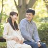 凍結胚移植とは?妊娠成功率と費用、妊娠判定日までのスケジュール