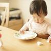 離乳食のときの椅子はどうしている?タイプ別で一挙公開!