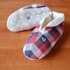 出産前にベビー用品を手作りしよう!おすすめ生地や型紙を使ってミシンを活用!