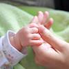 新生児のダウン症について~その特徴や症状を知っておこう
