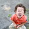 子供がいる生活ってこんなに大変!海外のカメラマンが写した「子育て」の作品が爆笑と大共感の嵐!