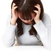 無排卵月経とは?症状や特徴と原因・治療、妊娠の可能性について