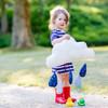 とっておきの日に着たい!ベビー&キッズドレスのおすすめブランド10選♡