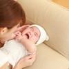 メンタルリープとは?いつからいつまで起こるの?ぐずり期との関係や赤ちゃんの行動の発達まとめ
