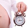陣痛が10分間隔になると痛みはどのくらい?出産までの時間は?