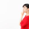 不正出血の原因はストレス!出血量や色、時期などの症状や治療法も紹介します!